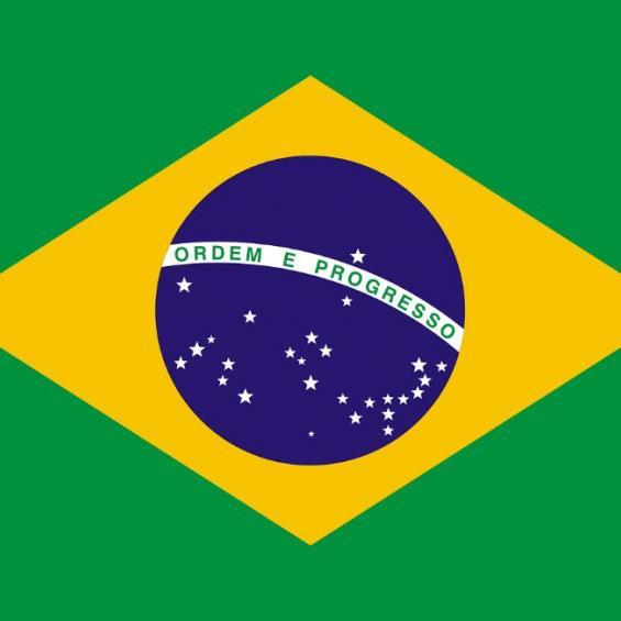 Admissions Brésil