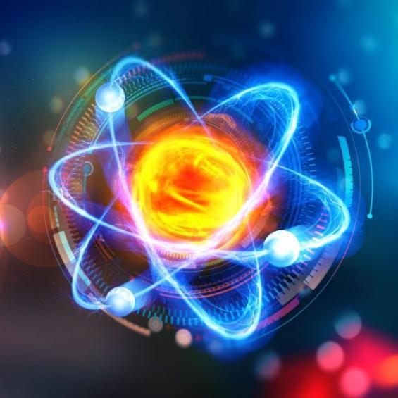 Nuclear Energy Program