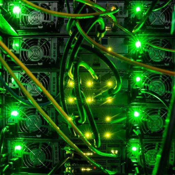 Domaine Doctorat Information, Communications, Électronique