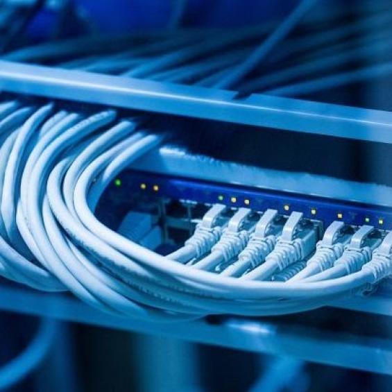 Domaine Doctorat Informatique, Données et Intelligence Artificielle