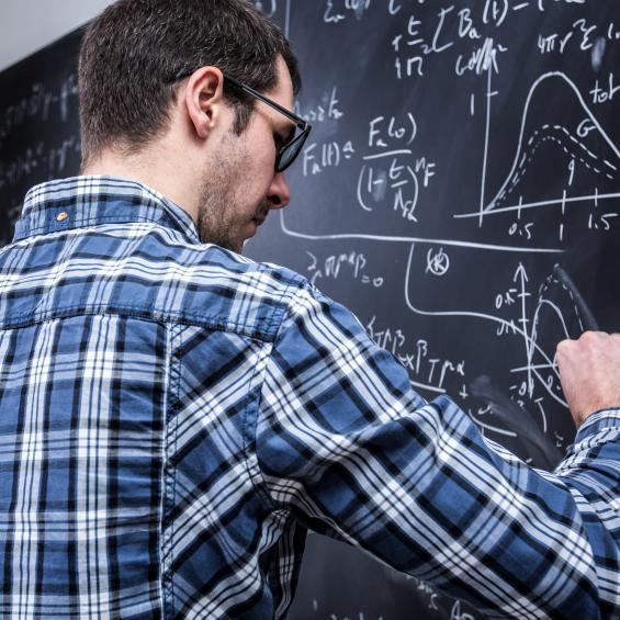 Hadamard Doctoral School of Mathematics