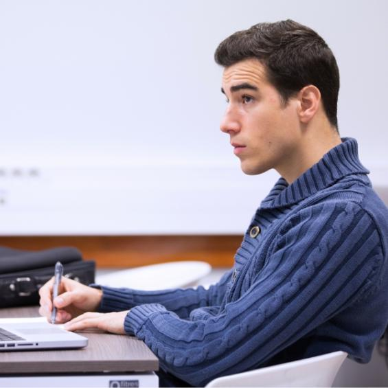Master 1 Sociologie Quantitative et Démographie