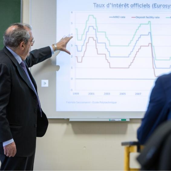 Economics Program
